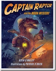 captainraptor (tony medeiros)