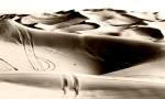 Dubai - dune bashing