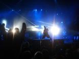 concert-497182