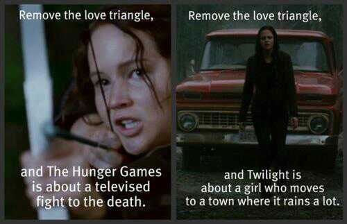 twilight-meme-comic-hunger-games_large6