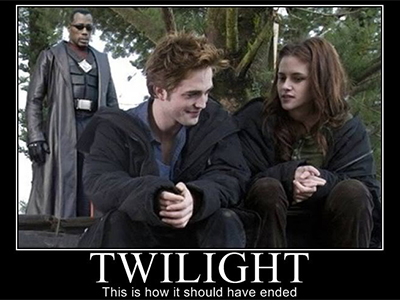 worst-twilight-memes-funny-pictures-8