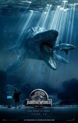 jurassic-world-poster-379x600