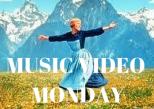 Music Video Monday