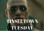 Tinseltown Tuesday