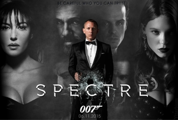 spectre-1-get-amped-first-look-at-the-new-james-bond-film-spectre