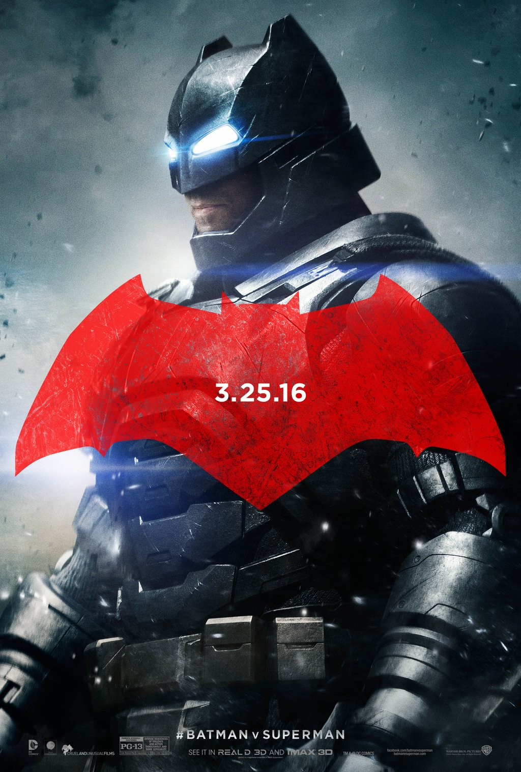 batman-v-superman-poster-ben-affleck