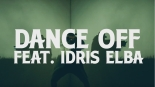 MACKLEMORE-RYAN-LEWIS-DANCE-OFF-FEAT.-IDRIS-ELBA-OFFICIAL-MUSIC-VIDEO