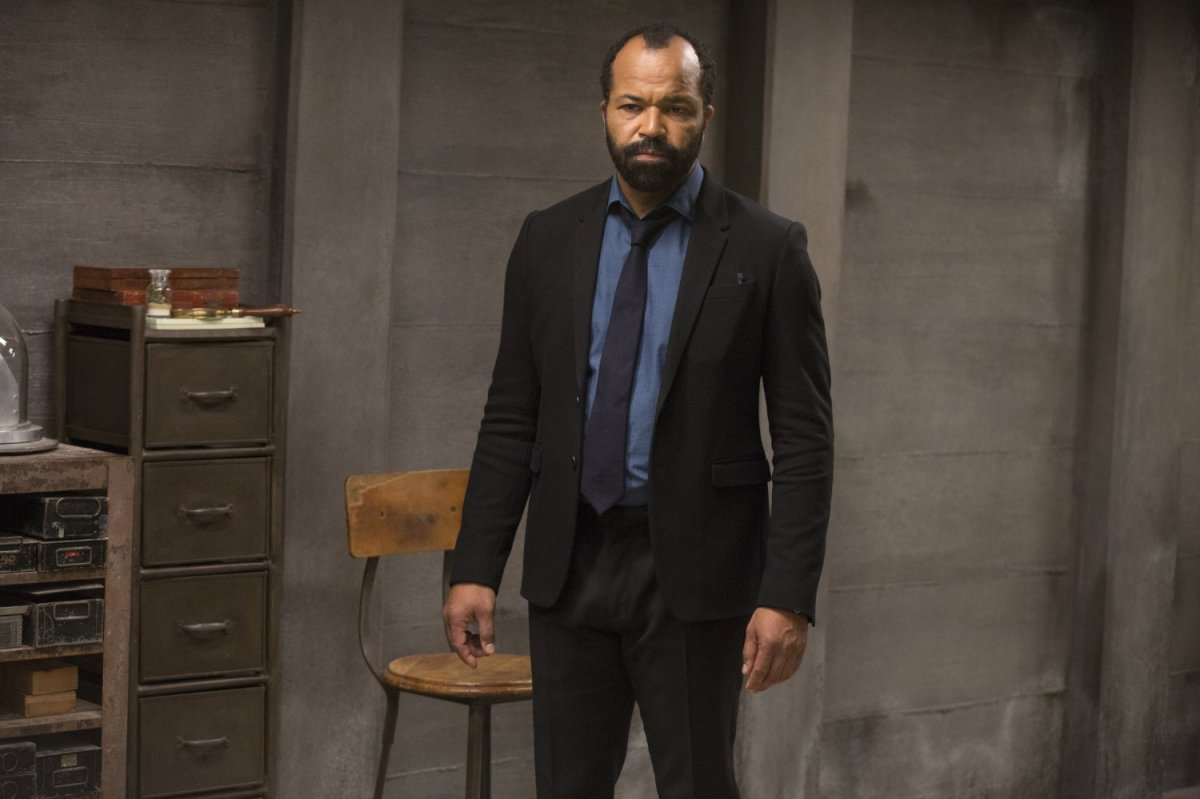 photo-jeffrey-wright-as-bernard